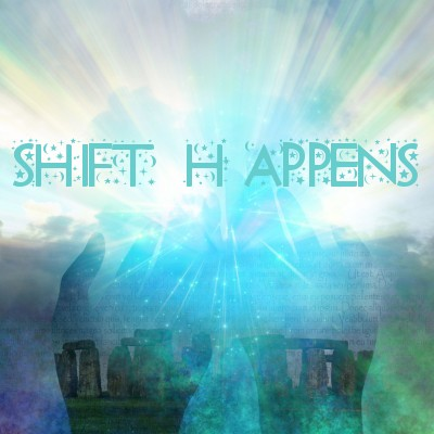 shift-happens-blog-pic-lunapic_135456452570432_101