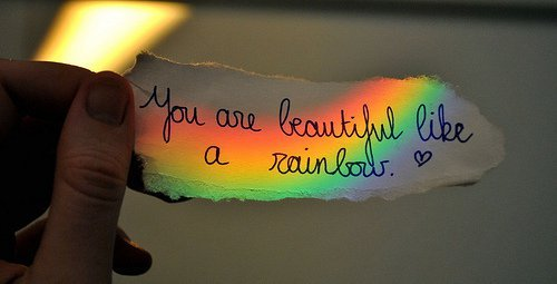 you-are-beautiful-like-a-rainbow1
